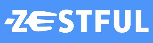 Zestful logo