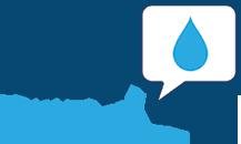 Talking Drupal logo