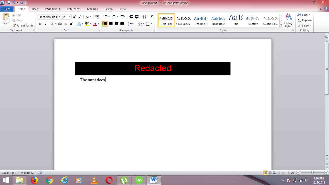 Screenshot of Lizzie R's WorkDiary history